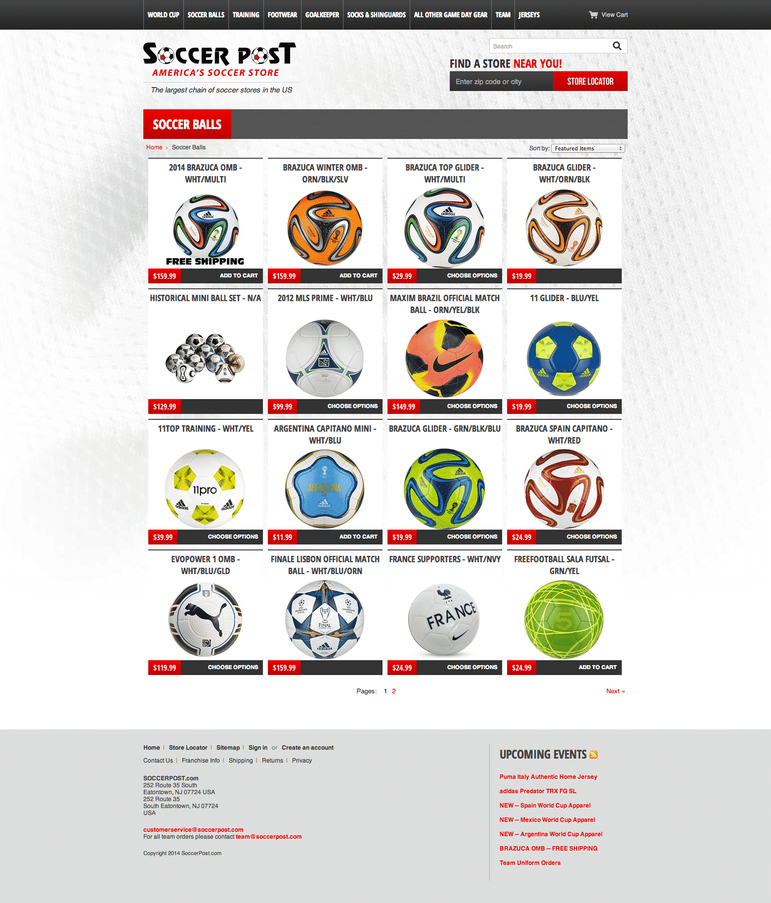 screenshot-www.soccerpost.com 2014-06-09 15-03-49