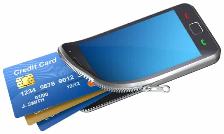 Digital-Wallet-