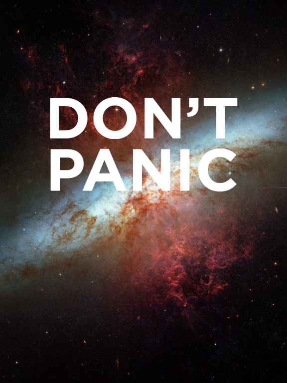 dont-panic1