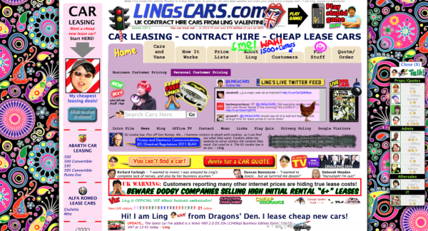 busy-landing-page-600x324