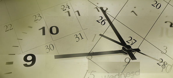 time-management-scheduling