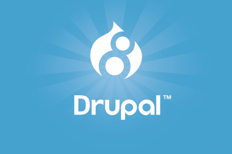whats-new-in-drupal-8