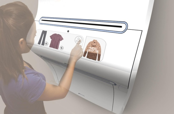 bring-clothing-production-home-3d-printing-clothing-printer-6