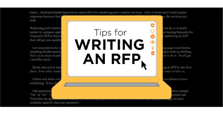 How-to-Write-Marketing-RFP