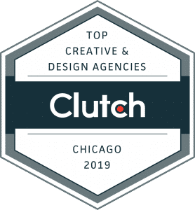 Clutch - Top Creative Design Agencies
