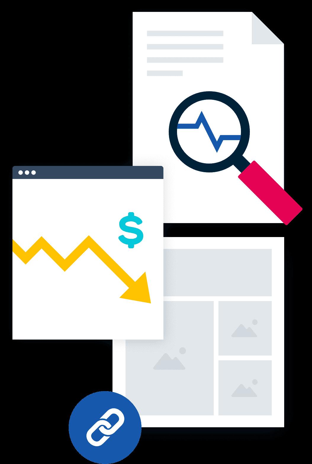 fix-an-underperforming-website
