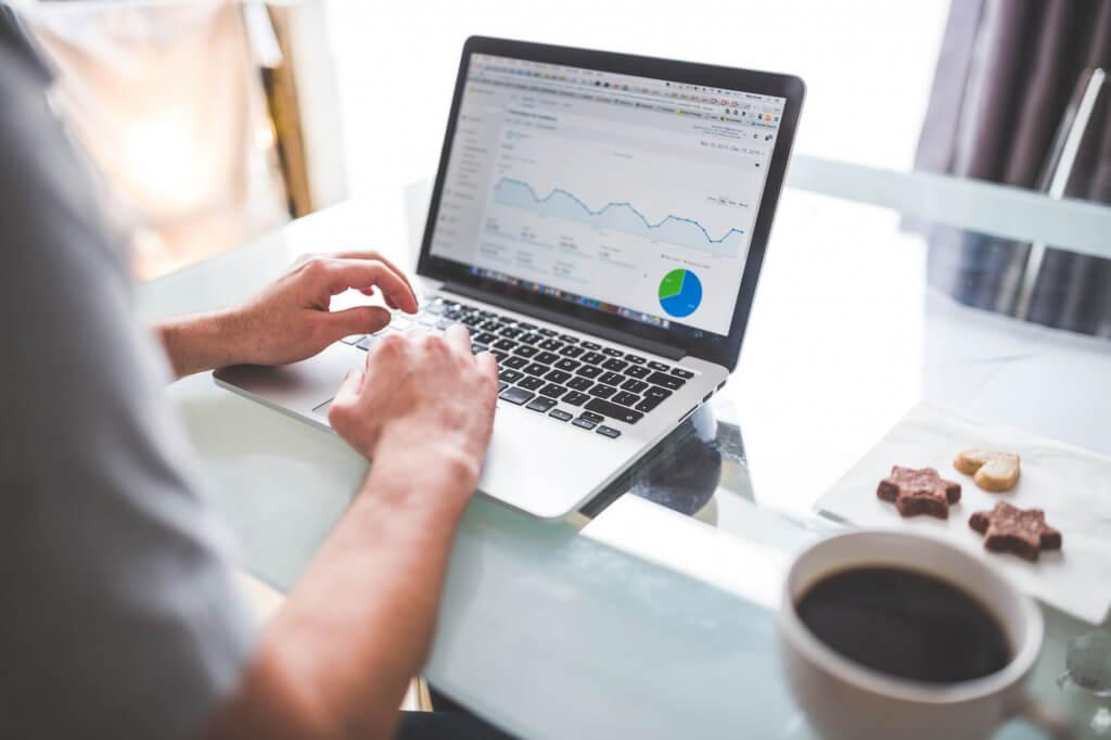 Analytics and optimization expert