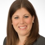 Allison M., Director of Marketing & Communications, Financial Firm