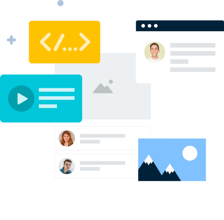 Web Strategy, Web Design & Web Development and Digital Marketing–SEO and conversion optimization